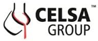 logo CELSA GROUP