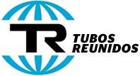 logo TUBOS REUNIDOS